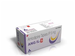 ANGIL-5