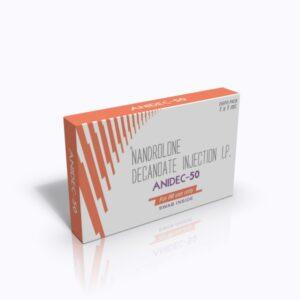 ANIDEC-50