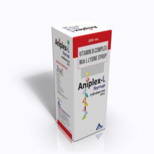 ANIPLEX L