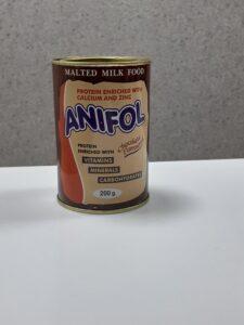 Anifol Powder