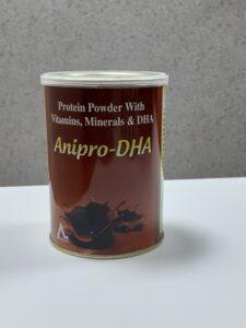 Anipro-DHA