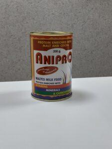 Anipro Powder