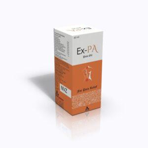 EX-PA OIL 3D