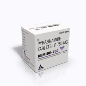 KEMIDE-750