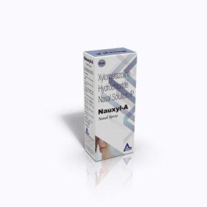 NAUXYL-A-3D