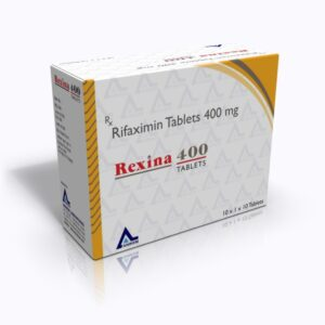 REXINA-400