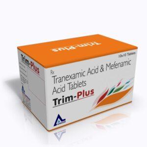 TRIM-PLUS